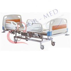 hasta karyolası hastanın hasta yatağı