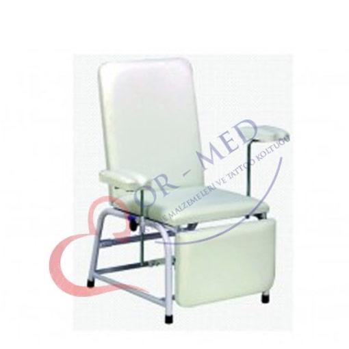 kan alma koltuğu fiyat ürünü incele
