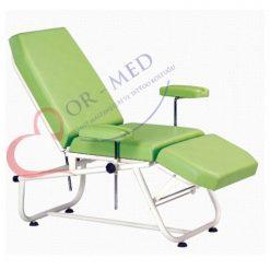 kan alma koltuğu fiyatı ekipmanları destek stokta
