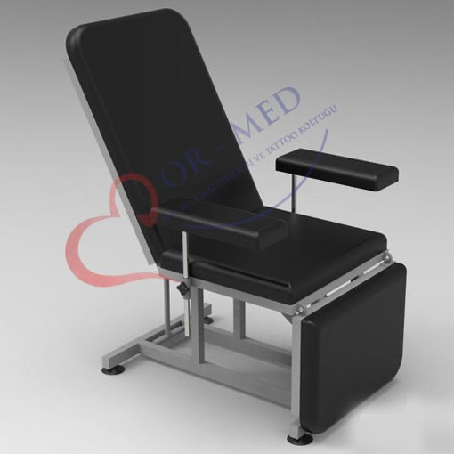 kan alma koltuğu koltuk kan alma ürünler