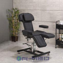 Kuaför Koltuğu master kuaför koltukları